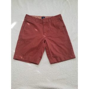 J. Crew Factory Men's Gramercy Shorts